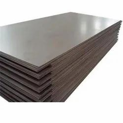Secondary GP Sheet, Thickness: 1-3 mm
