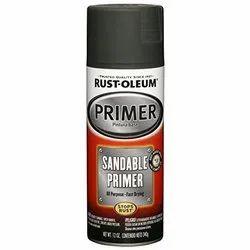 Rust Pro Paint