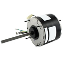 Electrical Fan Motor
