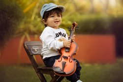 Child Photography / Child Photo Shoot / Child Photographer / Child Photography Studio