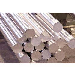 C35 Carbon Steel Round Bars
