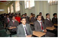 Communication Engineering Education Courses