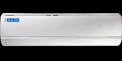 Mega Serious BLUE STAR MEGA SPLIT AIR CONDITIONER, Capacity: 2.5 Tr - 3 Tr, 10