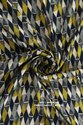Muslin Printed Fabrics