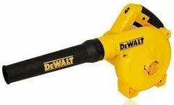 DWB800 Dewalt Air Blower, Power: 800W