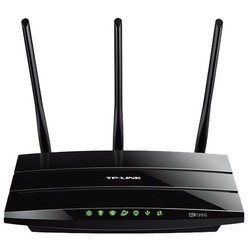 450 Mbps Wireless Router