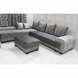 B2 Sofa Collection Corner Set Rs