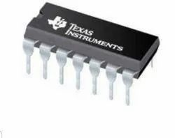 Lm324n Integrated Circuits