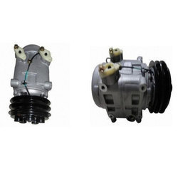 Air Conditioning Compressors - Ac Compressors Manufacturers