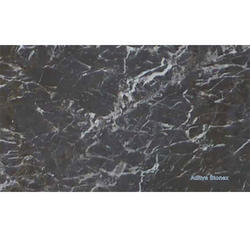 Olive Grey Marble