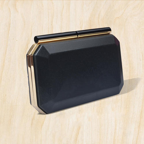 Octagon Box Clutch Frame at Rs 430 /piece | Box Clutch Frames - Irya ...