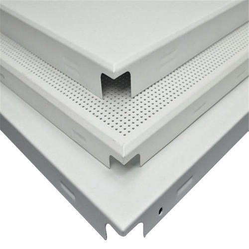 Ceiling Tiles Armstrong Ceiling Tile Wholesale Distributor