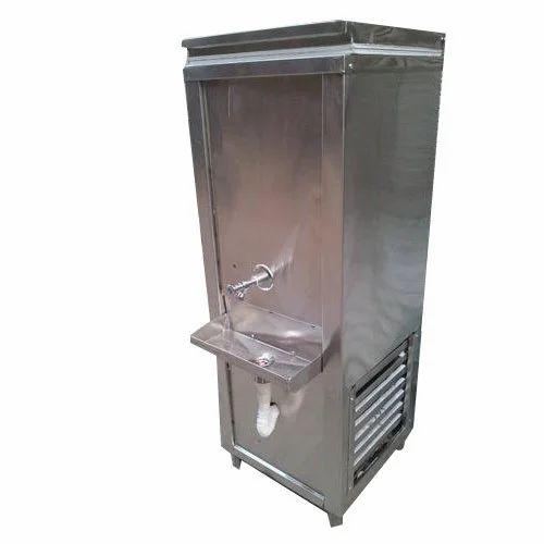 Water Cooler (Frostica)