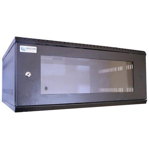 management main racks ca mount for hinged thumbnail wallmount frame server rack open wall depth