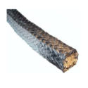 Graphite Coated Asbestos Gland Packing