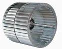 Belt Drive Blower Wheel