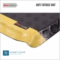 Industrial Anti Fatigue Mats