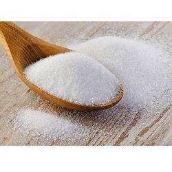Chemical  Free Sugar
