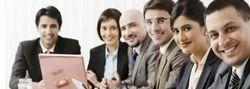 Inner Top Staff Recruitment Service