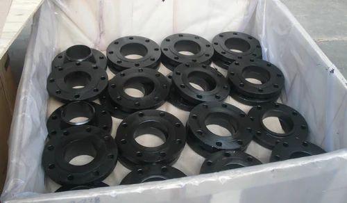 Carbon Steel Wnrf Flanges