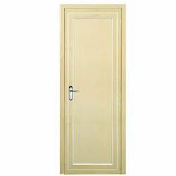 PVC Bathroom Doors