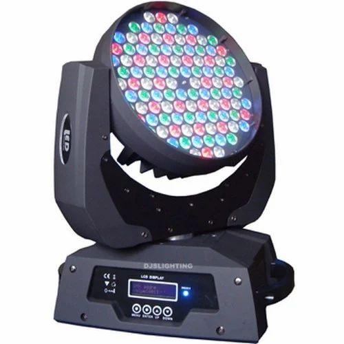Led Moving Lights at Rs 3300/piece | LED Moving Headlight, Light Emitting  Diode Moving Headlight, Light Emitting Diode Moving Head Light, एलईडी  मूविंग हेड लाइट - Shandar Lights, Bengaluru | ID: 20166898191