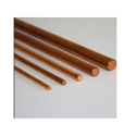 Arsenic Copper Rod