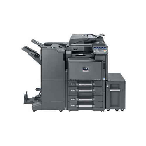 KYOCERA TASKALFA 3501I MFP NDPS DRIVER FOR WINDOWS MAC