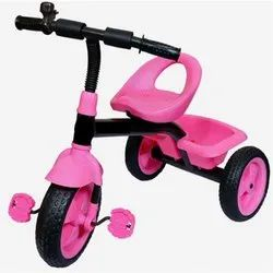 Aro Baby Tricycle