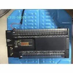 CP1E-N60DT-A Omron PLC