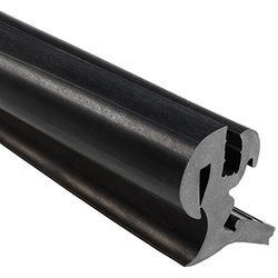 Aluminum Window Section Rubber Profiles