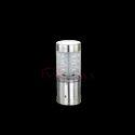 INVENTAA ELECTRA 12w LED Bollard Light