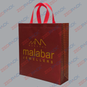 Non Woven Jewellery Bags