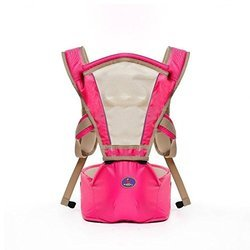 BABY CARRIER - A6603