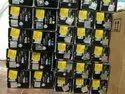 Hp CF500 Color Toner Cartridges