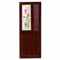 Home PVC Doors
