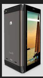 Micromax Phablets Mobile