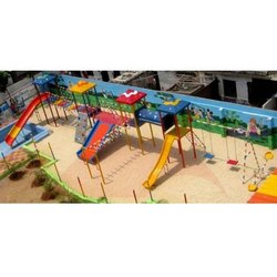 MNT PI 72A Multi Play Four Stage