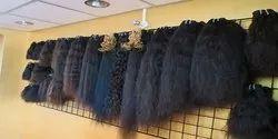 Hair King 100% Indian Human Hair