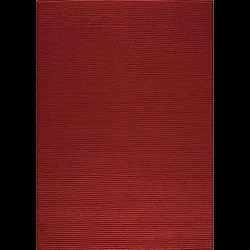 Rectangular Manchester Handmade Woolen Hand Knotted Area Rug And Carpets