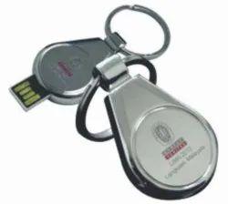 Key Chain Pen Drive