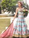 Designer Wear For Pre Post Marriage
