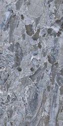 Veritaas Multicolour Fancy Floor Tiles, Size/Dimension: Medium, Size (In cm): 60 * 120 (cm)