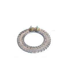 Ring Type Heating Element