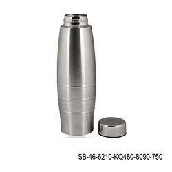 Steel Sipper Bottles-SB-46
