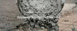 Supreme Readymix Concrete