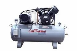 Ingersoll Rand Type Air Compressor
