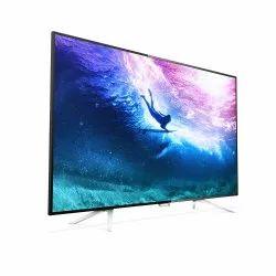 A1 Oled HDR Smart TV | Kalka Digital Studio | Other in