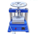 Vulcanizer Investment Casting Machine