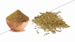 Cumin Seed Powder, Packaging Size: 25 kg, Packaging: PP Bag and Box